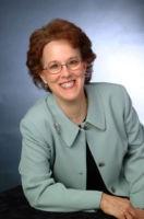 Lynn Plait